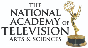 Digital Drama Series Pre-Nominations Announced for the DAYTIME EMMY AWARDS