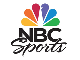 NBCSN to Televise First-Ever FIFA World Cup Match in Spanish this Sunday, June 17
