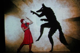 BWW Review: THE ANIMALS AND CHILDREN TOOK TO THE STREETS, Nuffield Southampton Theatres