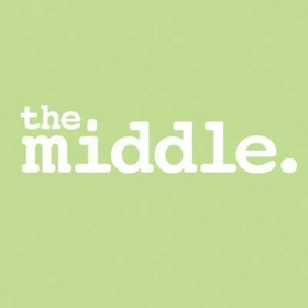 Scoop: Coming Up On THE MIDDLE  on ABC - Tuesday, May 29, 2018