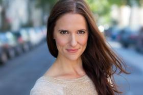 Laura Frye Set to Star in Titan Theatre Company's HAMLET