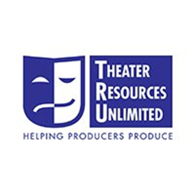 Theater Resources Unlimited announces The 2018 TRU Voices New Plays Reading Series