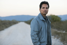 NARCOS: MEXICO Starring Diego Luna and Michael Pena to Premiere Globally on Netflix This Year
