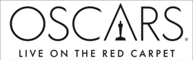 'Oscars Live on the Red Carpet,' The Official Oscar Pre-Show, Kicks Off Live at 3:30 p.m. PST/6:30 p.m. EST on ABC