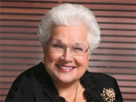 Marilyn Horne Leads Carnegie Hall's 'The Song Continues' Series in Final Season as Artistic Advisor