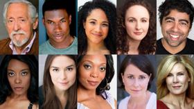 Northlight Announces Season Casting