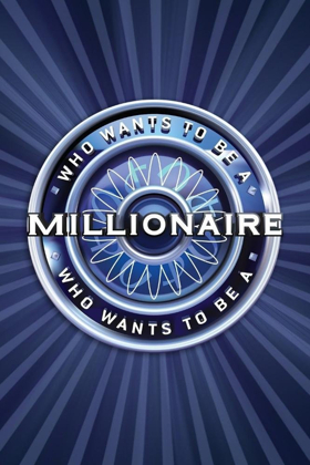 WHO WANTS TO BE A MILLIONAIRE Announces 'Play It Forward' Week