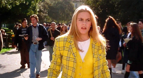 CLUELESS, THE MUSICAL, Edie Falco, Alan Cumming and More Make Up New Group's 2018-2019 Season