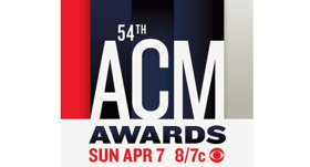 Brandi Carlile, Kelly Clarkson, Luke Combsto Perform at the 54TH ACM AWARDS
