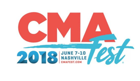 CMA Fest Kicks Off Day One with More than 100 Performances Throughout Downtown Nashville