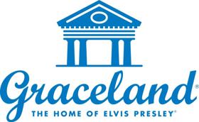Pat Benatar, Neil Giraldo to Perform at the Graceland Soundstage