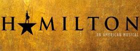 Hartt Summer Musical Theatre Intensive Preprofessional To Feature HAMILTON Masterclass