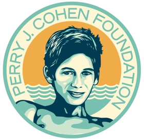 Shepard Fairey to Unveil Charity Mural at JCHS