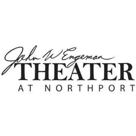 The John W. Engeman Theater at Northport's 2018 Season to Include NEWSIES, ELF, and More