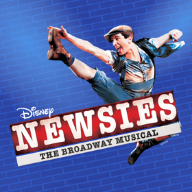 BWW Review: Extra! Extra! Hale Theatre Center's NEWSIES Delivers!!!