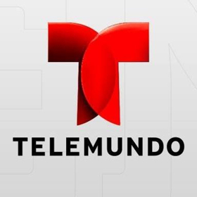 NOTICIAS TELEMUNDO Rolls Out Multiplatform Coverage Of Today's Dreamers Rally at the U.S. Capitol