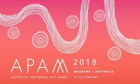 APAM 2018 Cements Brisbane's Place On The Global Stage