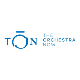 The Orchestra Now Continues its Popular Free Concert Series In and Around NYC this December