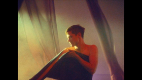 W Hotels Makes Music With Perfume Genius To Benefit Immigration Equality