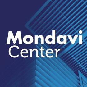 Mondavi Center Announces Just Adds Journalist Greg Miller To Lineup