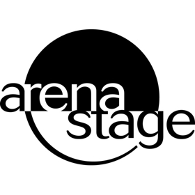 Arena Civil Dialogues Continue at Arena Stage on May 29