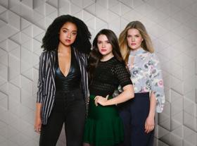 Freeform Renews THE BOLD TYPE For Season Four