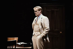 TO KILL A MOCKINGBIRD Recoups its Investment on Broadway