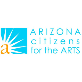 Arizona Citizens For The Arts Names 24 Legislative Arts Champions For Supporting Public Funding Of The Arts Statewide