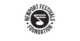 Newport Festivals Foundation Partners with Rick's Musical Instruments to Donate Instruments