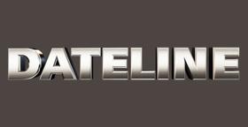 DATELINE NBC Announces First Original Podcast Series