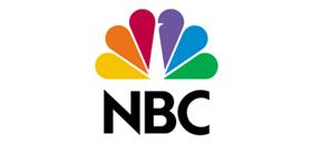 RATINGS: NBC's Primetime Week of May 6-12
