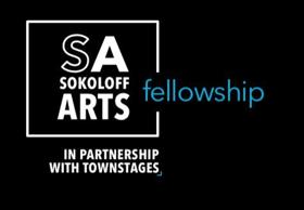 Town Stages Announces Inaugural Sokoloff Arts Fellows
