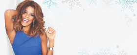 Nicole Henry Holiday Concert Announced At The Center For The Arts