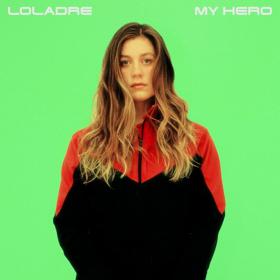 Loladre (aka Laura Dreyfuss) Shares Foo Fighters Cover From Debut EP