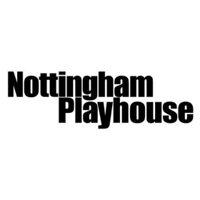 Nottingham Playhouse Announces New Season