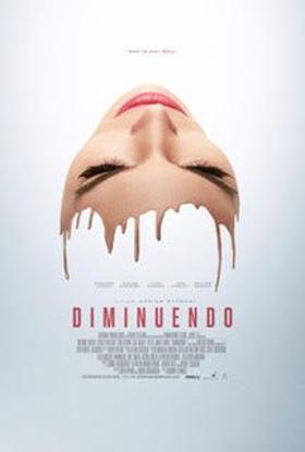 Battlestar Galactica's Richard Hatch's Final Film DIMINUENDO Makes NYC Premiere at SoHo International Film Festival