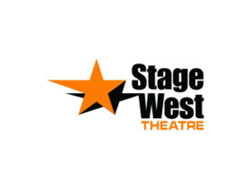 Stage West Announces 40th Anniversary Gala