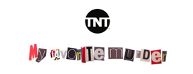 TNT'S I AM THE NIGHT to Present Live Episode of MY FAVORITE MURDER Podcast