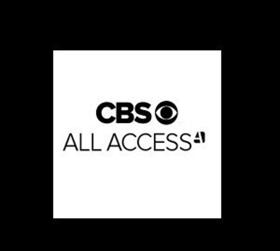 Jack Reynor Cast as Lead in CBS All Access Original Drama STRANGE ANGEL