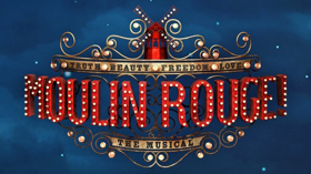 MOULIN ROUGE! Delays Boston Premiere to July 10th, Full New Dates