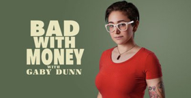 New BAD WITH MONEY Podcast Episode About U.S. Farming & Food System