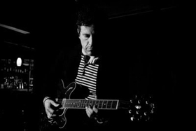 WILL HOGE Explores Stark Political Realities with MY AMERICAN DREAM Album out October 5