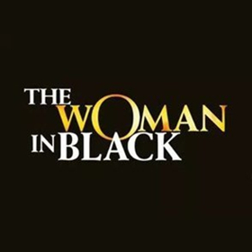 London's Thriller THE WOMAN IN BLACK Takes the Stage at the Royal George Theatre this Fall