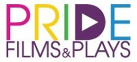 Staged Reading Of The 2018 LEZPLAY CONTEST Winner Set For 1/19