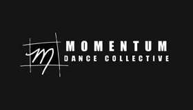 Momentum Dance Company Premieres New Works For Spring Show