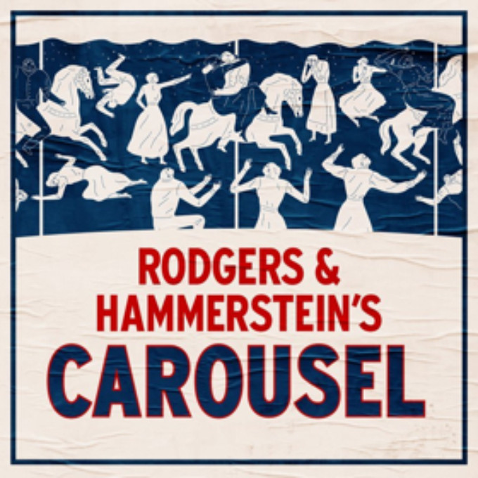 BWW Album Review: CAROUSEL 2018 Broadway Cast Recording Will Have You Spinning With Jubilation