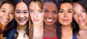 Abby Mueller, Samantha Pauly, and More to Lead SIX in Chicago
