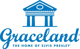 Fans to Join Lisa Marie Presley For Exclusive Elvis Presley Album Release Celebration During Elvis Week at Graceland