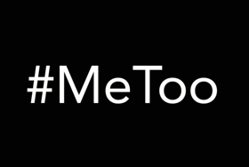 Industry Editor Exclusive: How Broadway's Dealing with #MeToo and #TimesUp