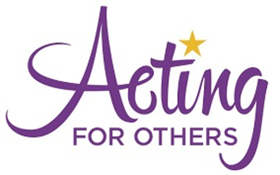Winners Announced For Acting For Others' Golden Bucket Awards 2019